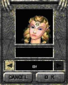 Hướng dẫn tạo nhân vật Tiên Nữ (Fairy Elf) game Mu Online Season 1
