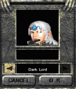 Hướng dẫn tạo nhân vật Chúa Tể (Dark Lord) game Mu Online Season 1