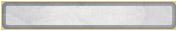Phím tắt thu thập vật phẩm (Spacebar) trong game Mu Online