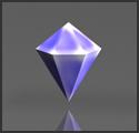 Jewel of Bless (Ngọc Ước Nguyện)