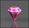 Jewel of Soul (Ngọc Tâm Linh)