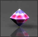 Jewel of Creation (Ngọc Sáng Tạo)