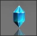 Jewel of Guardian (Ngọc Hộ Mệnh)