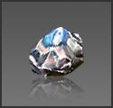 Gemstone (Đá Nguyên Thủy)