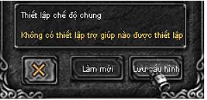 Auto trong game Mu Online - Nhặt đồ