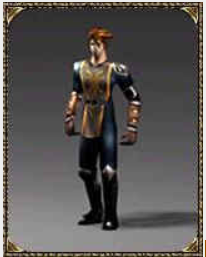 Blade Knight Mu Online