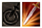 Skill chiến binh (Dark Knight) Mu Online - Đâm (Lunge)