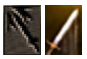 Skill chiến binh (Dark Knight) Mu Online - Chém Xoáy Lên  (Uppercut)