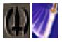 Skill chiến binh (Dark Knight) Mu Online - Chém Xoáy (Twisting Slash)