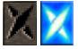 Skill đấu sĩ (Magic Gladiator) Mu Online - Cú chém xoáy ốc (Spiral Slash)