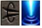 Skill chúa tể (DarkLord) Mu Online - Sóng Âm (Force Wave)