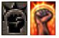 Skill chúa tể (DarkLord) Mu Online - Tăng sát thương (Increase Critical Damage)