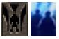 Skill chúa tể (DarkLord) Mu Online - Triệu hồi thành viên (Summon)