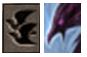 Skill chúa tể (DarkLord) Mu Online - Chaotic Decayer