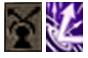 Skill thuật sĩ (Summoner) Mu Online - Phản hồi sát thương (Damage Reflection)