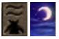 Skill thuật sĩ (Summoner) Mu Online - Gây mê (Sleep)