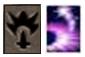 Skill thuật sĩ (Summoner) Mu Online - Berserker