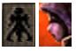 Skill thuật sĩ (Summoner) Mu Online - Quỷ Kiếm (Requiem)