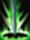 Skill thương thủ (Grow Lancer) Mu Online - Spin Step