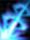 Skill thương thủ (Grow Lancer) Mu Online - Magic Pin