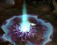 Skill thương thủ (Grow Lancer) Mu Online - Wrath
