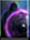 Skill thương thủ (Grow Lancer) Mu Online - Circle Shield