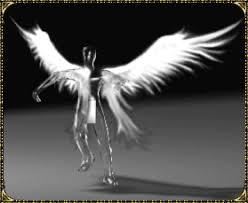 Cánh Thiên Đàng - Heaven Wings - Wing 1 - Mu Online