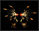 Cánh Cuồng Phong - Wing of Storm - Wing 3 - Mu Online