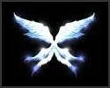 Cánh Thiên Sứ - Wing of Eternal - Wing 3 - Mu Online