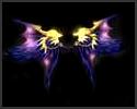 Cánh Phượng Hoàng - Wing of Dimension - Wing 3 - Mu Online
