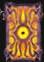 Chaos Card Gold Mu Online