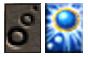 Skill phù thủy (Dark Wizard) Mu Online - Quả cầu năng lượng (Energy Ball)