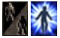 Skill phù thủy (Dark Wizard) Mu Online - Dịch chuyển tức thời (Teleport)