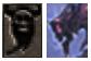Skill phù thủy (Dark Wizard) Mu Online - Triệu tập linh hồn (Evil Spirits)