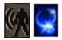 Skill phù thủy (Dark Wizard) Mu Online - Phép vòng năng lượng (Soul Barrier)