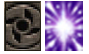 Skill phù thủy (Dark Wizard) Mu Online - Bùng nổ năng lượng (Nova)