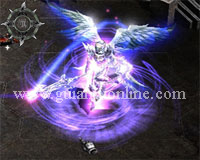 Tăng ma lực (Expansion of Wizardry) Mu Online